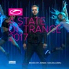A State of Trance 2017 (Mixed By Armin van Buuren)