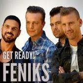 Feniks (Remix)