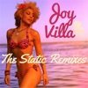 The Static Remixes