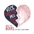 Nego do Borel  Você Partiu Meu Coração feat. Anitta & Wesley Safadão - Nego do Borel