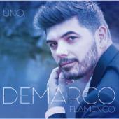 La isla del Amor (feat. Maki)