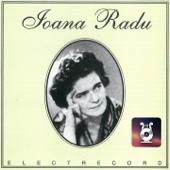 Ioana Radu, Vol. 1
