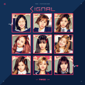 [Download] SIGNAL MP3