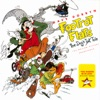 Footrot Flats - The Dog's Tale (Original Motion Picture Soundtrack), Dave Dobbyn & Herbs