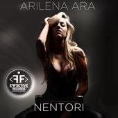 Nentori - Arilena Ara