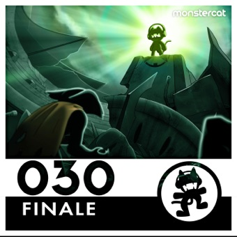 Monstercat 030: Finale – Various Artists