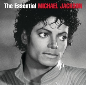 Michael Jackson - Don't Stop 'Til You Get Enough