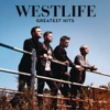 Westlife - Greatest Hits (Deluxe Edition) ジャケット写真