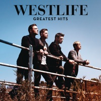 Westlife - Greatest Hits (Deluxe Edition)
