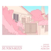 Sunsoaked (feat. Salsa)