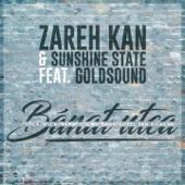 Bánat utca (feat. Goldsound)