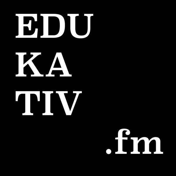 edukativ.fm – im Sprechsaal mit Jöran