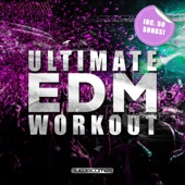 Ultimate EDM Workout