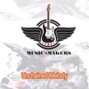 Unchained Melody - Single, Music Makers