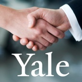 Yale Entrepreneurial Institute - Yale Entrepreneurial Institute