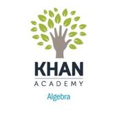 Algebra - Khan Academy