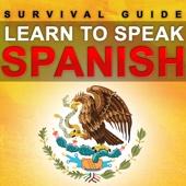 Learn Spanish - Survival Guide - David Spencer