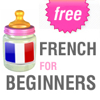 French for Beginners - Louis and Gérard from Dailyfrenchpod.com