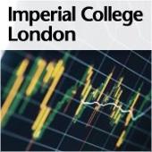 Economics - Imperial College London