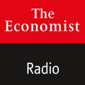 The Economist Radio (All audio) - The Economist