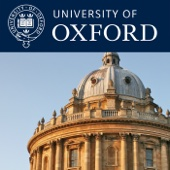 Politics and International Relations Podcasts - Oxford University