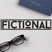Fictional - Jason Weiser and Carissa Weiser / Bardic
