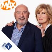 Nieuwsweekend - Omroep Max