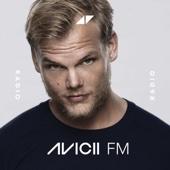 AVICII FM