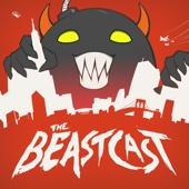 The Giant Beastcast - Giant Bomb