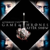 Game of Thrones - PodcastOne
