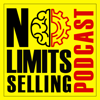 The No Limits Selling Podcast - Umar Hameed