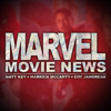 Marvel Movie News - Popcorn Talk Network