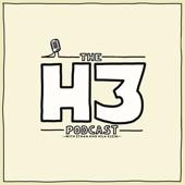 H3 Podcast - Ethan Klein