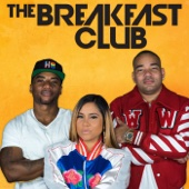The Breakfast Club - iHeartRadio