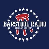 Barstool Radio with Dave Portnoy - Barstool Sports