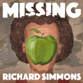 Missing Richard Simmons - First Look Media / Pineapple Street Media / Stitcher