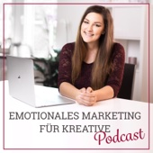 Emotionales Marketing - für Kreative