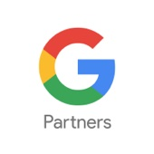 Google Partners - Google Partners