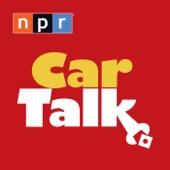 Car Talk - NPR