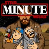 Star Wars Minute - Shampoopoo