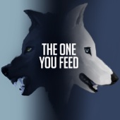 The One You Feed - Eric Zimmer: Addiction, Anxiety, Depression, Mindfulness, Meditation, Habits Coach | Wondery