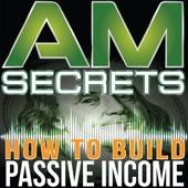 AMsecrets Podcast - AMsecrets.com
