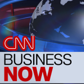 CNN Business Now