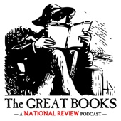 The Great Books - National Review