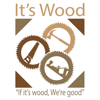 It's Wood - A show about all things woodworking - Daniel Carter