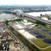 Wastewater Treatment - Delft University of Technology
