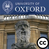 Philosophy for Beginners - Oxford University