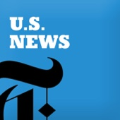 NYT's US News (Video) - The New York Times
