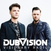 Visionary Radio