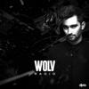 Dyro WOLV Radio